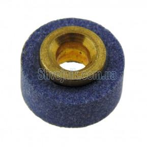 Заточний камінь 10378