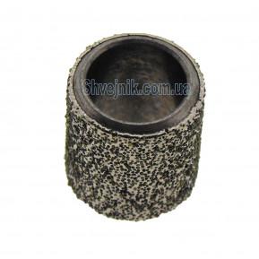 Правка каменя An.Ravviv (8x11x12) (алмазна)