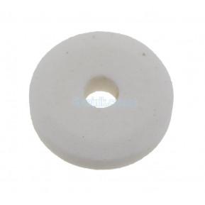 Заточний камінь 40505