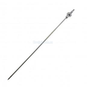 Голка для термодироколу BULLMER A1521 / 2