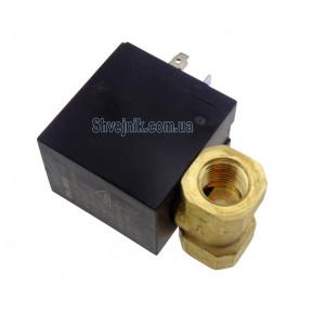 Електромагнітний клапан TY 7006 1/4