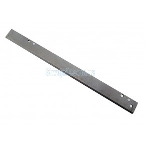 Направляюча ножа 34429