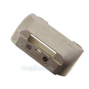 Голкова пластина TZ10039089