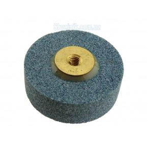 Заточний камінь KM RS-100