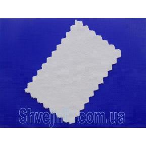 Тканина біла NP3 (3589) 2м