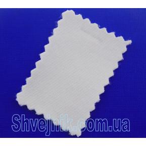 Тканина синя VM292 (3657b) 1.25м