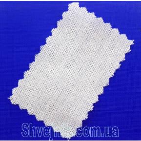 Тканина біла V-MAX Aramid-cover #16 (3600) 1,6м