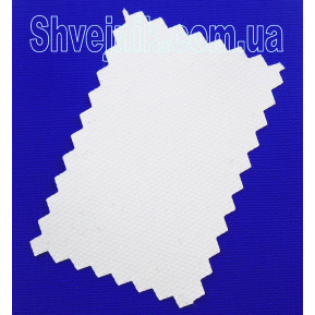 Тканина силіконова Glass Fabric (36680) 1м