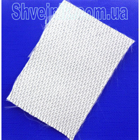 Термоізоляційний матеріал Thermo Glass Fabric (36690) 1м