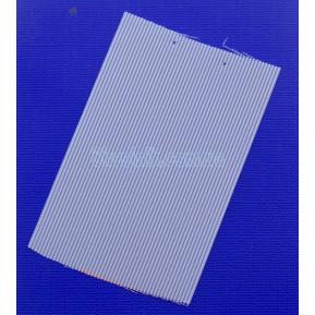 Сітка поліестерова Polyester Wire Screen VM220 (36930) 0,4мм 1,5м