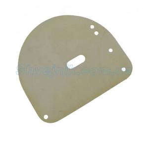 Захисна пластина 0367-120270