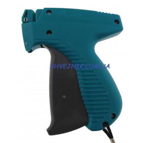 Пістолет для етикеток Avery Dennison Mark III Standart