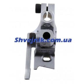 Комплект лапок KH367PJ-6mm