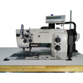 Швейна машина Dürkopp Adler 990022 (767-FSA-373) б/в
