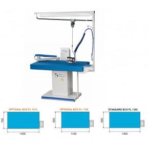 Прасувальний стіл PRIMULA ECO FL 1360