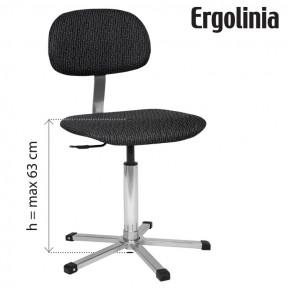 Стілець Ergolinia EVO2 PROFI
