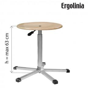 Стілець Ergolinia EVO3