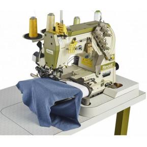 Швейна машина Rimoldi Fenix