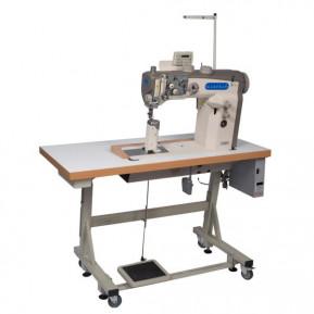 Швейна машина GARUDAN GP-137-448 MH/L33