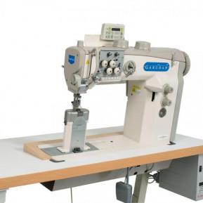 Швейна машина GARUDAN GP-237-448 MH/L33