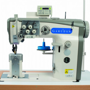 Швейна машина GARUDAN GP-914-447