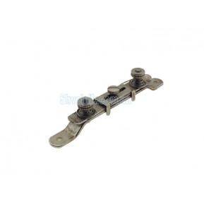 Натягувач еластичної стрічки AP11E