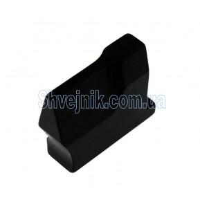 Колодка ножа 558-2408 22mm
