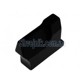 Колодка ножа 558-2409 24mm