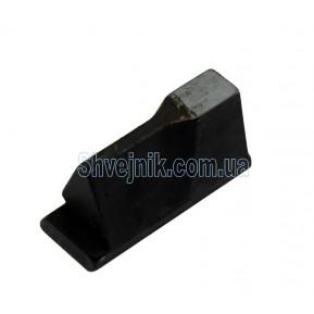Колодка ножа 578-3286 20mm