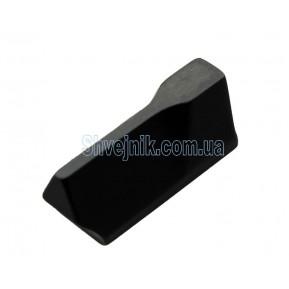 Колодка ножа 578-3287 22mm