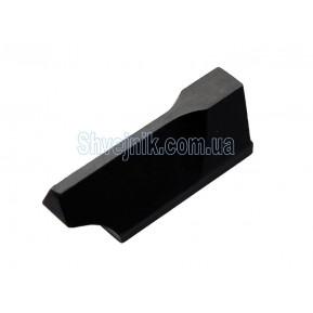 Колодка ножа 578-3291 30mm