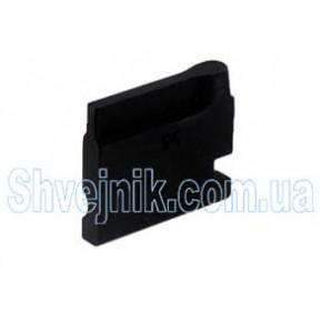 Колодка ножа REECE 10-1069-0-05 28mm