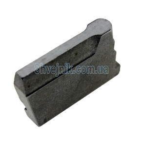Колодка ножа 10-1069-0-079