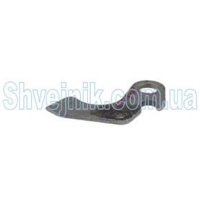 Відводчик ножа 152981-0-01