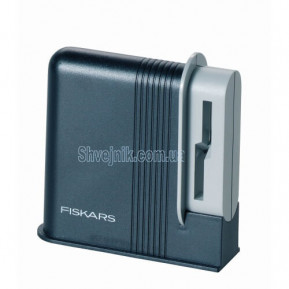 Заточка велика Fiskars Clip-Sharp 859600 (1000812)