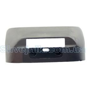 Голкова пластина TZ10001480 (91-150737 C45)