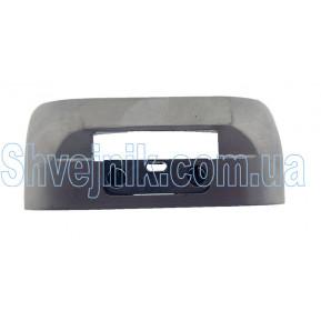 Голкова пластина TZ10001478 (91-150737 B45)