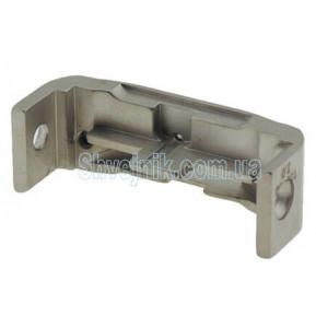 Голкова пластина TZ10001713