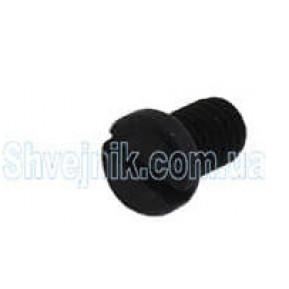 Гвинт пластини кришки TZ10005309
