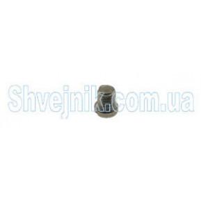 Гвинт голкотримача двоголкового TZ10002007