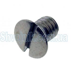 Гвинт голкової пластини TZ10002545