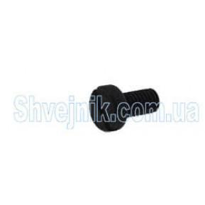 Гвинт ножа верхнього TZ10005547