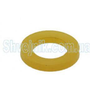 Амортизаційне кільце обрізки 91-119 256-05