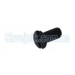 Гвинт голкової пластини SS-2110920-TP