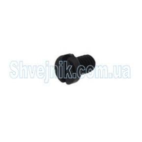 Гвинт голководія SS-7080510-TP