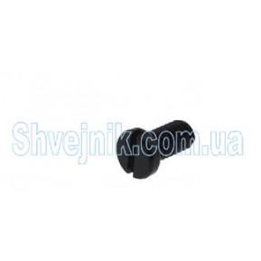 Гвинт зубчатої рейки SS-4080620-TP