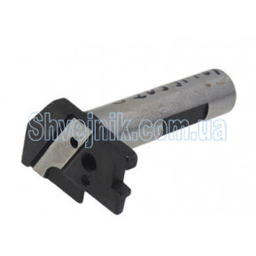 Колодка нижнього ножа S20591-1-01