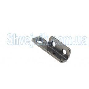 Направляч нитки B2405-280-000
