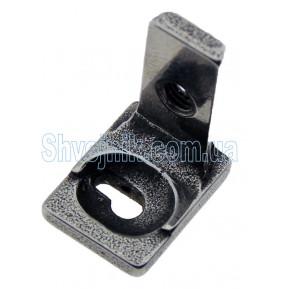 Голкова пластина 10-4012-0-001