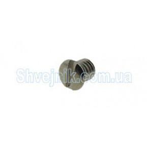 Гвинт голкової пластини SS-2090510-SL